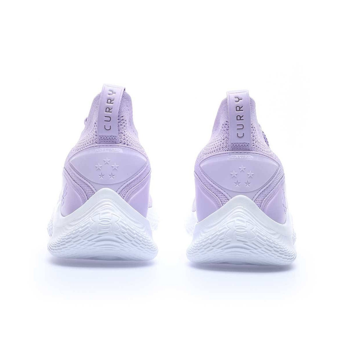 Under Armour Curry 8 'IWD'-3024425-500