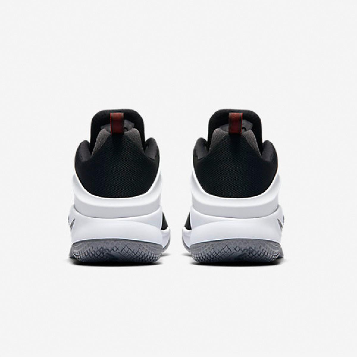 Nike Zoom Witness 'Black/White' 860272-002