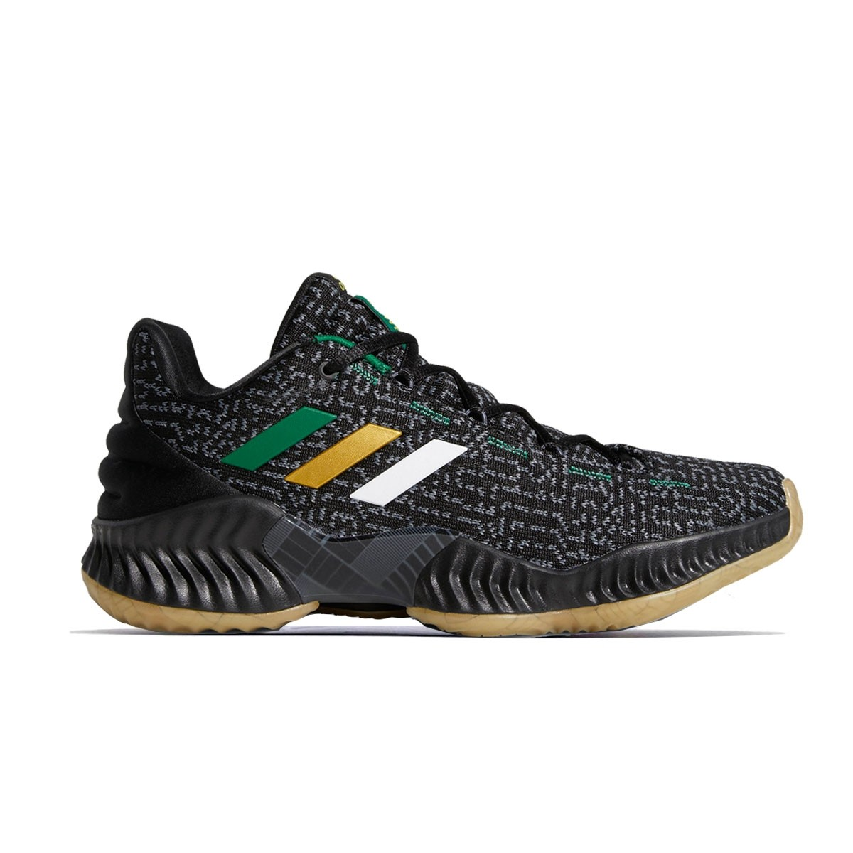 ADIDAS Pro Bounce Low 'Jaylen Brown'