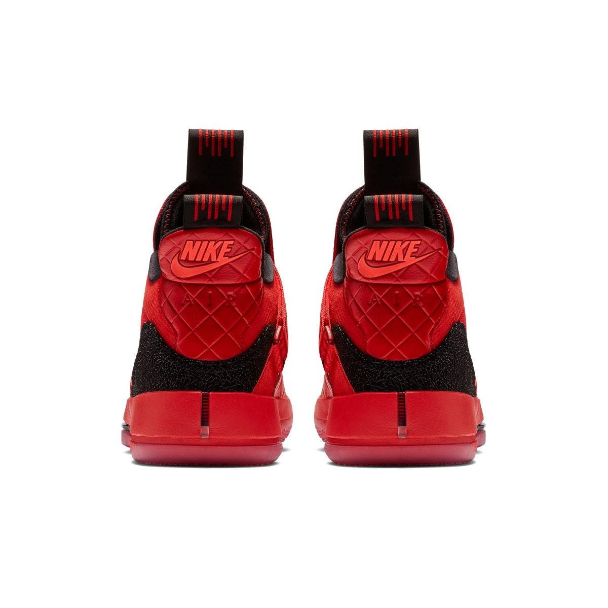 Air Jordan XXXIII 'Last Dance' AQ8830-600