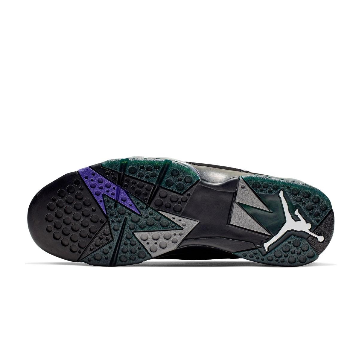 Air Jordan 7 'Ray Allen' 304775-053