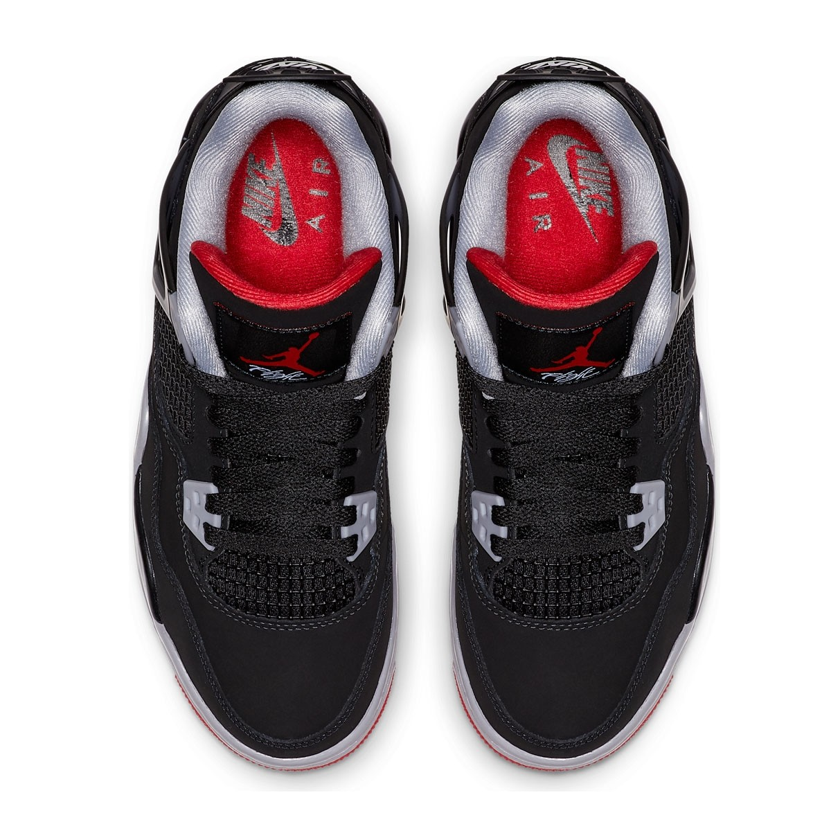 air jordan 4 retro adulto