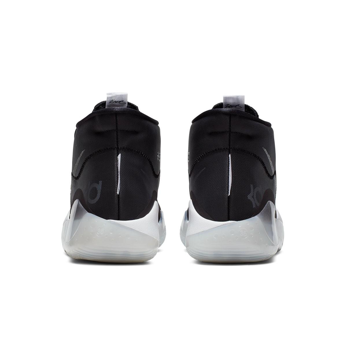 Nike Zoom KD 12 'Day one' AR4229-001