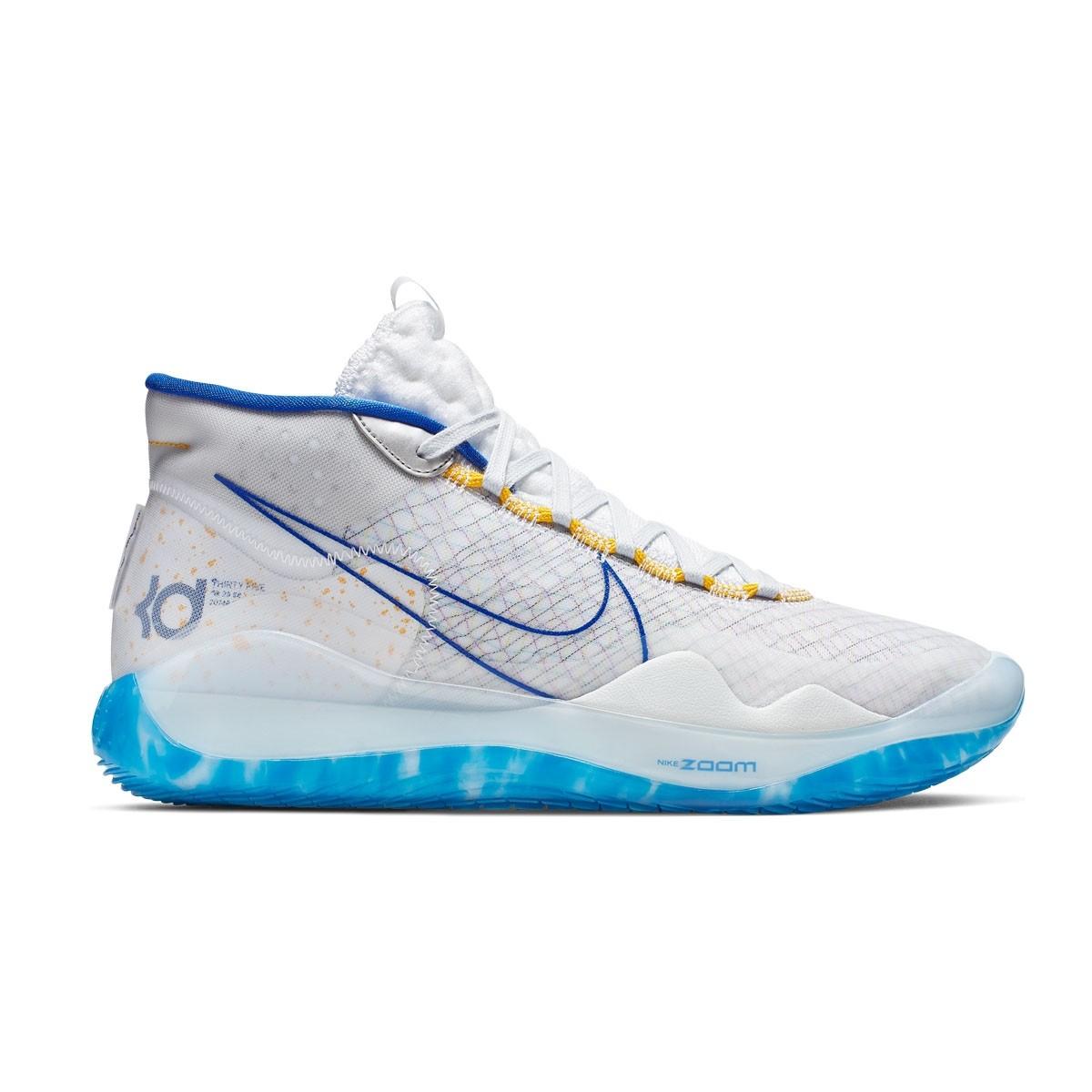 zapatillas baloncesto junior nike