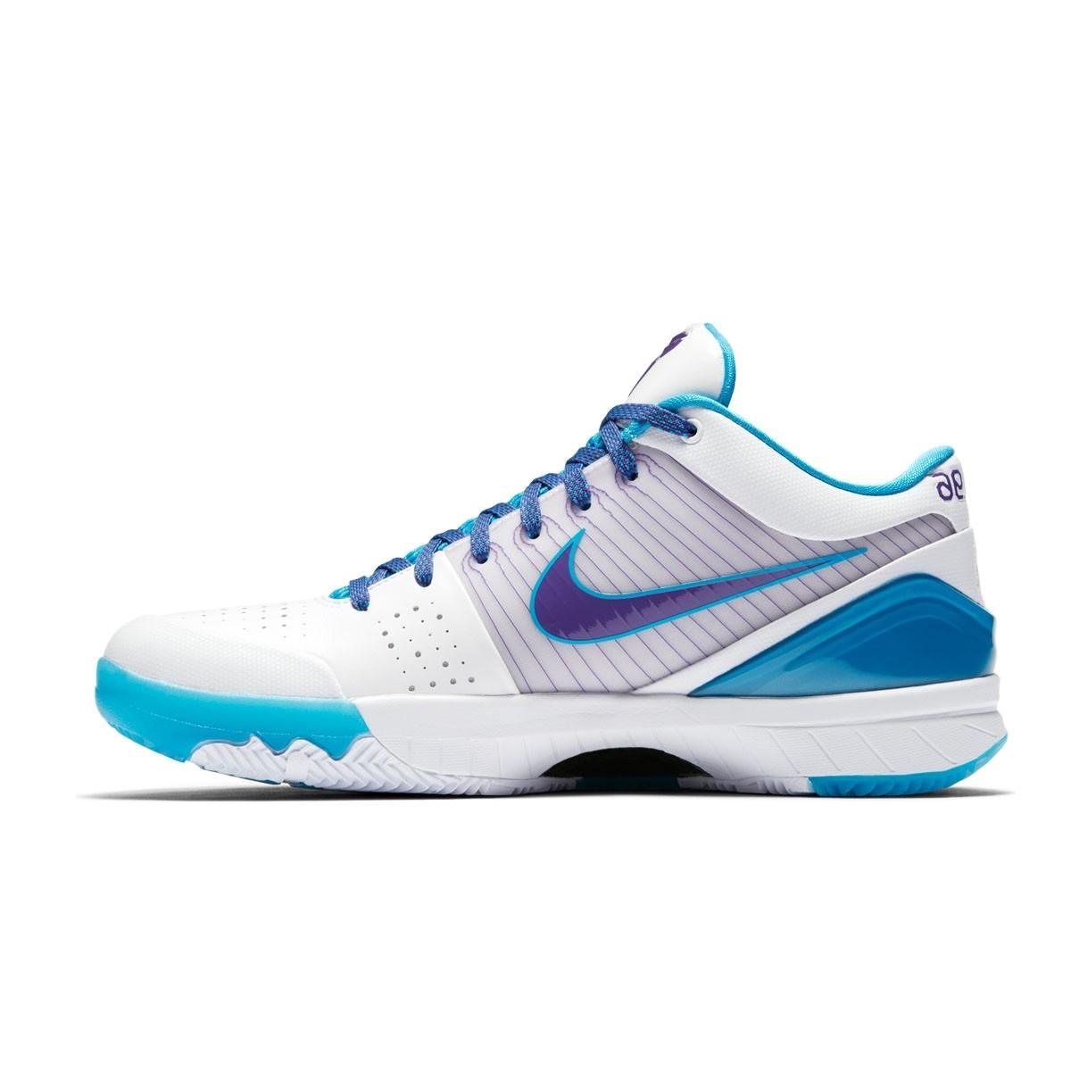 c684a5e46e2 Comprar Nike Kobe IV Protro  Draft Day  Zapatillas Baloncesto y ...