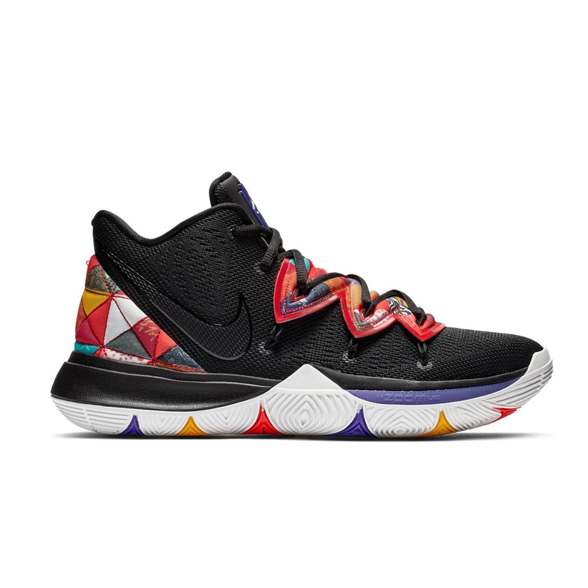 Nike Kyrie 5 'CNY'