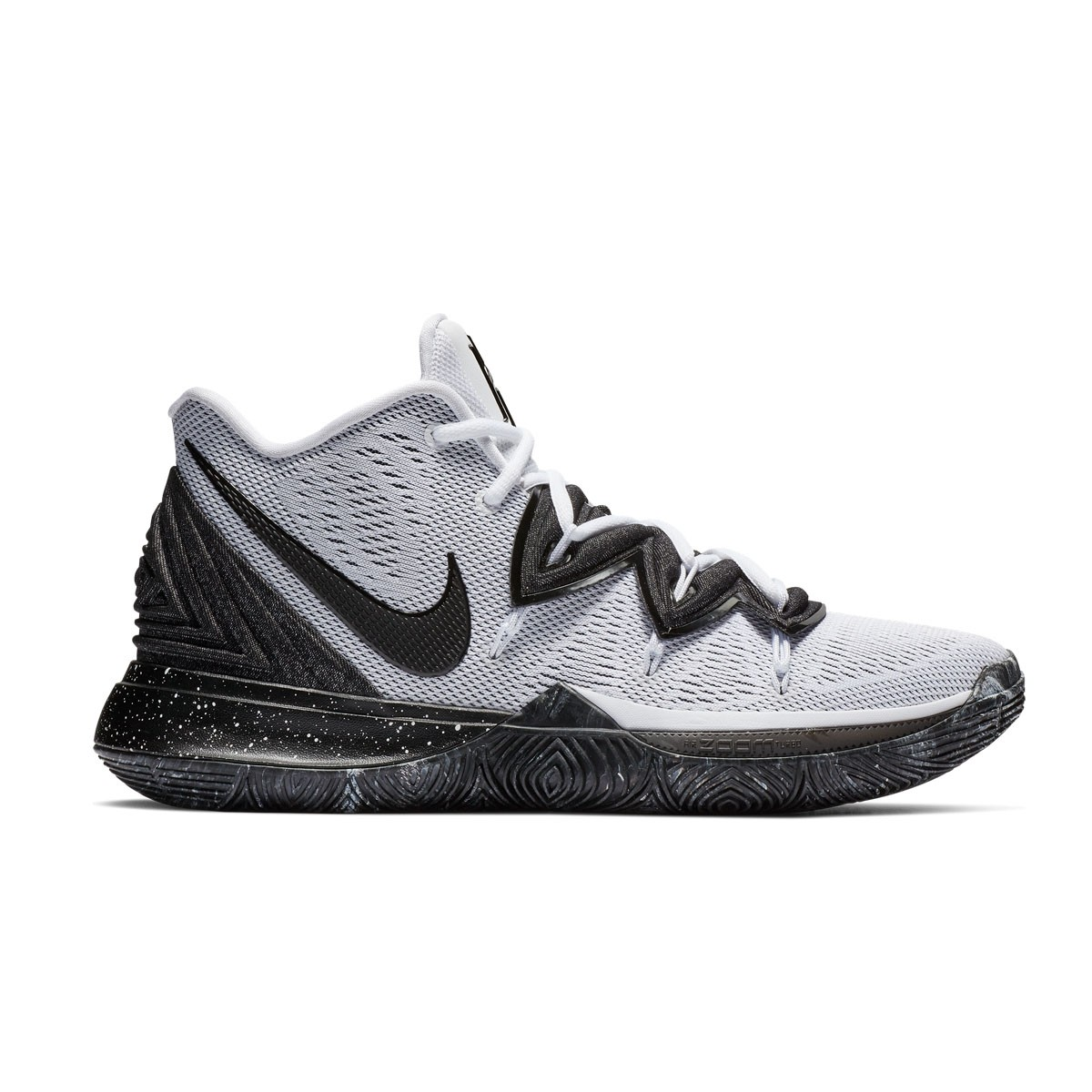 Nike Kyrie 5 'Cookies And Cream'