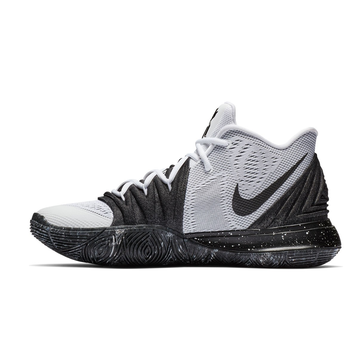 Comprar Nike Kyrie 5 'Cookies And Cream' AO2918-100