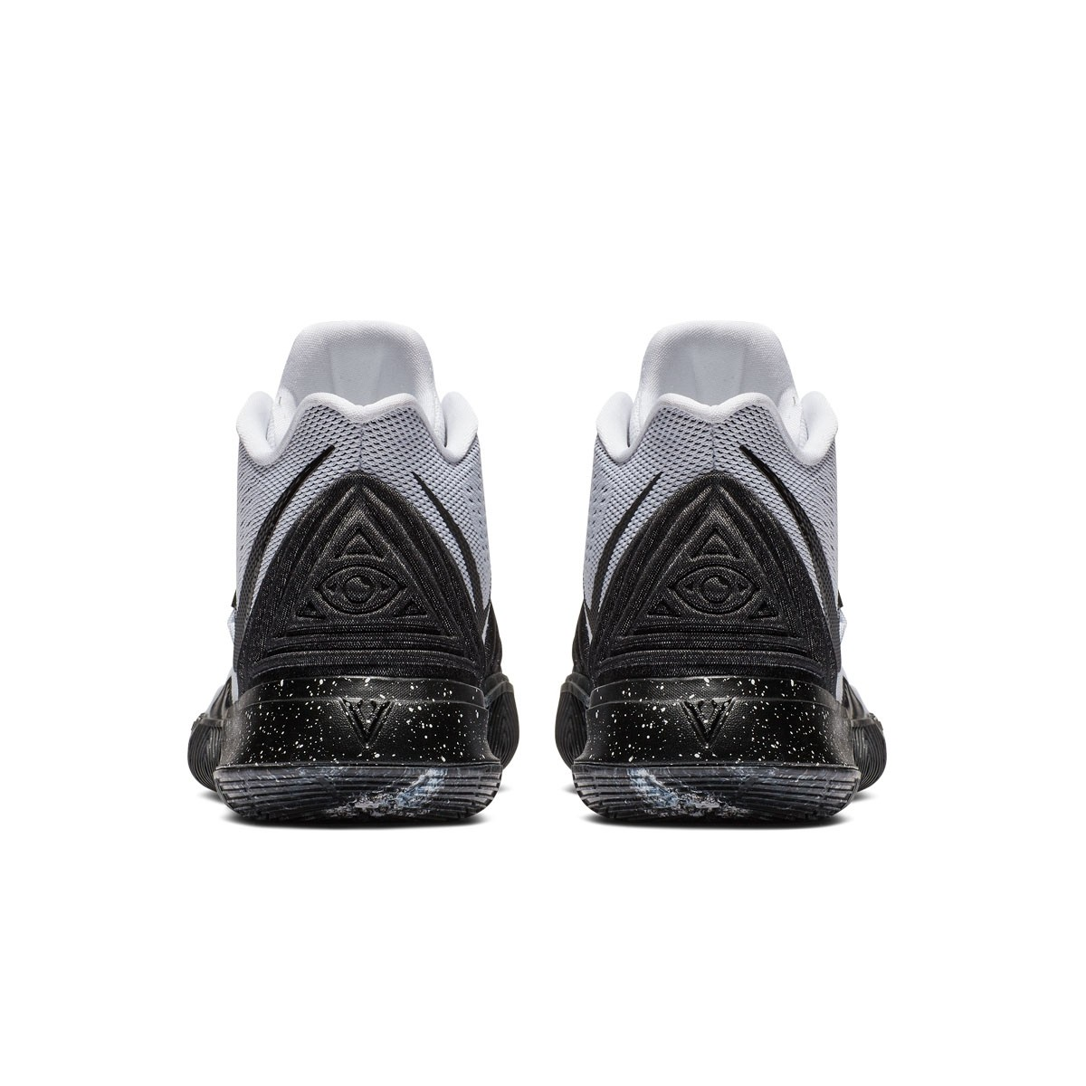 Comprar Nike Kyrie 5 'Cookies And Cream'