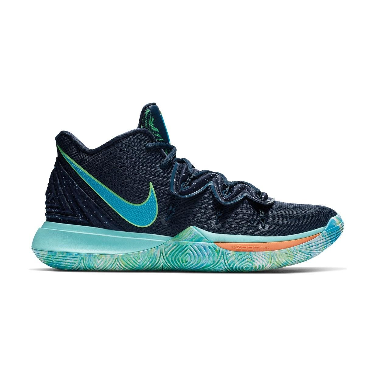 Nike Kyrie 5 'UFO'