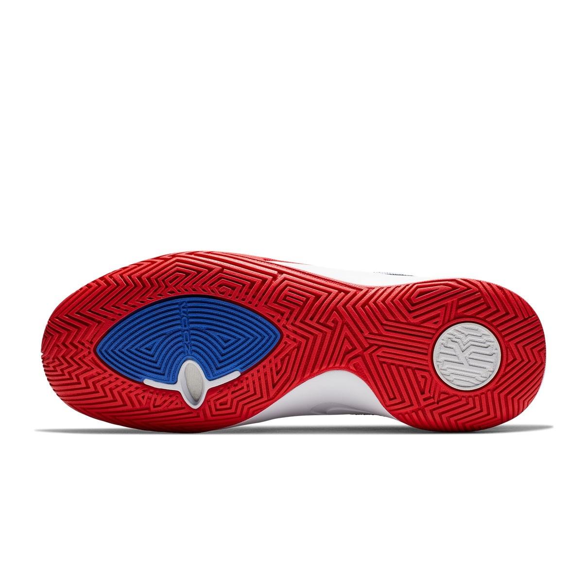 Comprar Nike Kyrie Flytrap II 'USA' AO4436-401