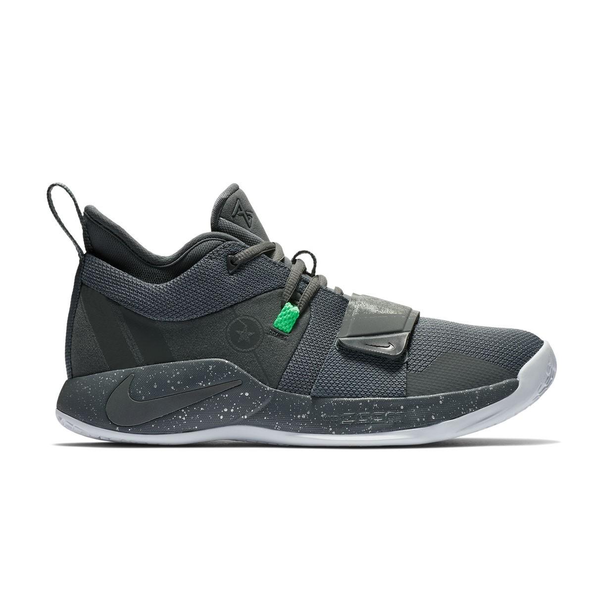 Nike PG 2.5 'Fighter Jet'