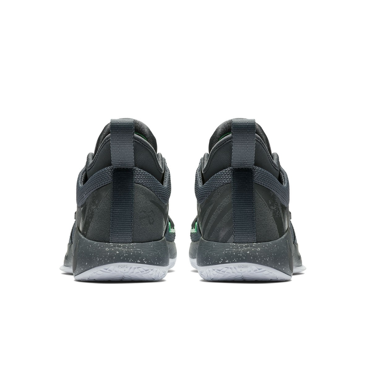 Nike PG 2.5 'Fighter Jet' BQ8452-007