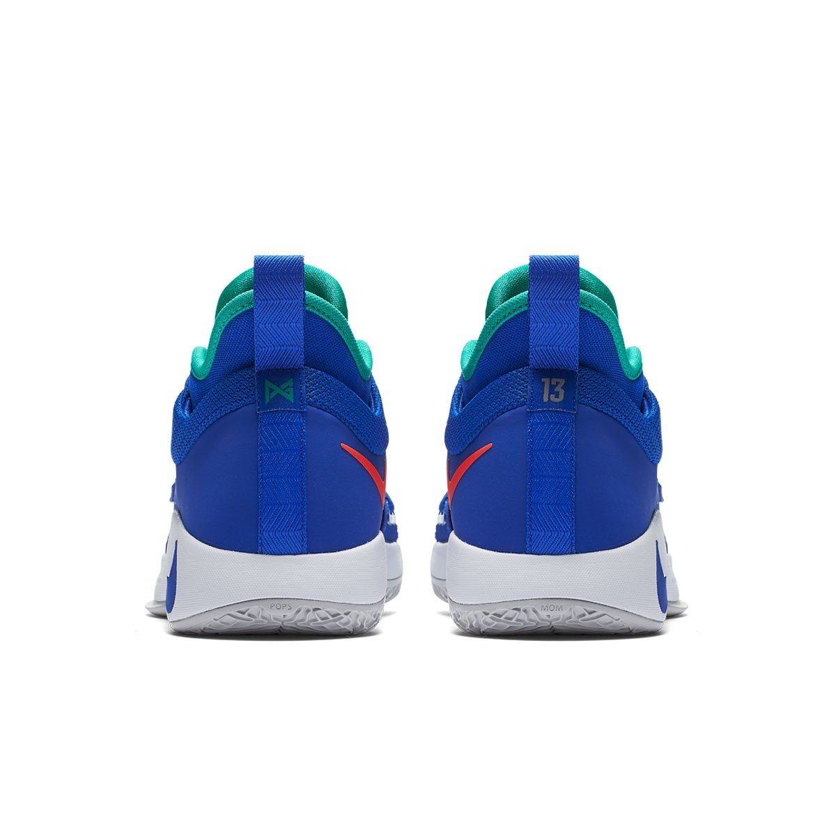 check out a0fd7 65f46 Nike PG2.5 'Fortnite'