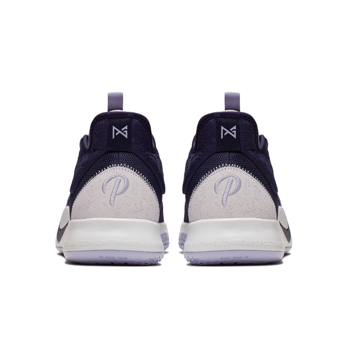 Nike PG 3 'Paulette' AO2607-901