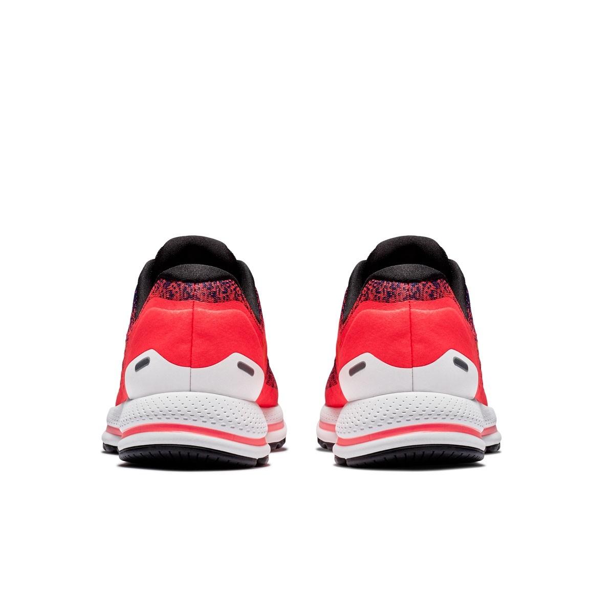 Nike Air Zoom Vomero 13 'Nebulosa' 922908-483