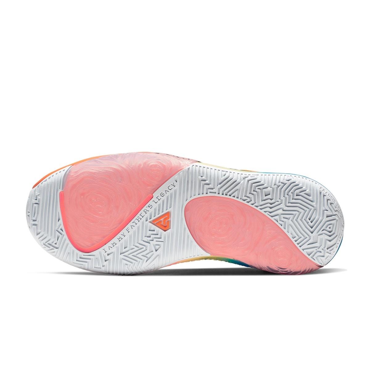 Nike Freak 1 GS 'Antetokounbros' BQ5633-800