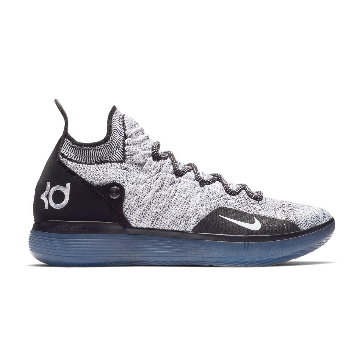 Nike KD 11 'Racer Blue'