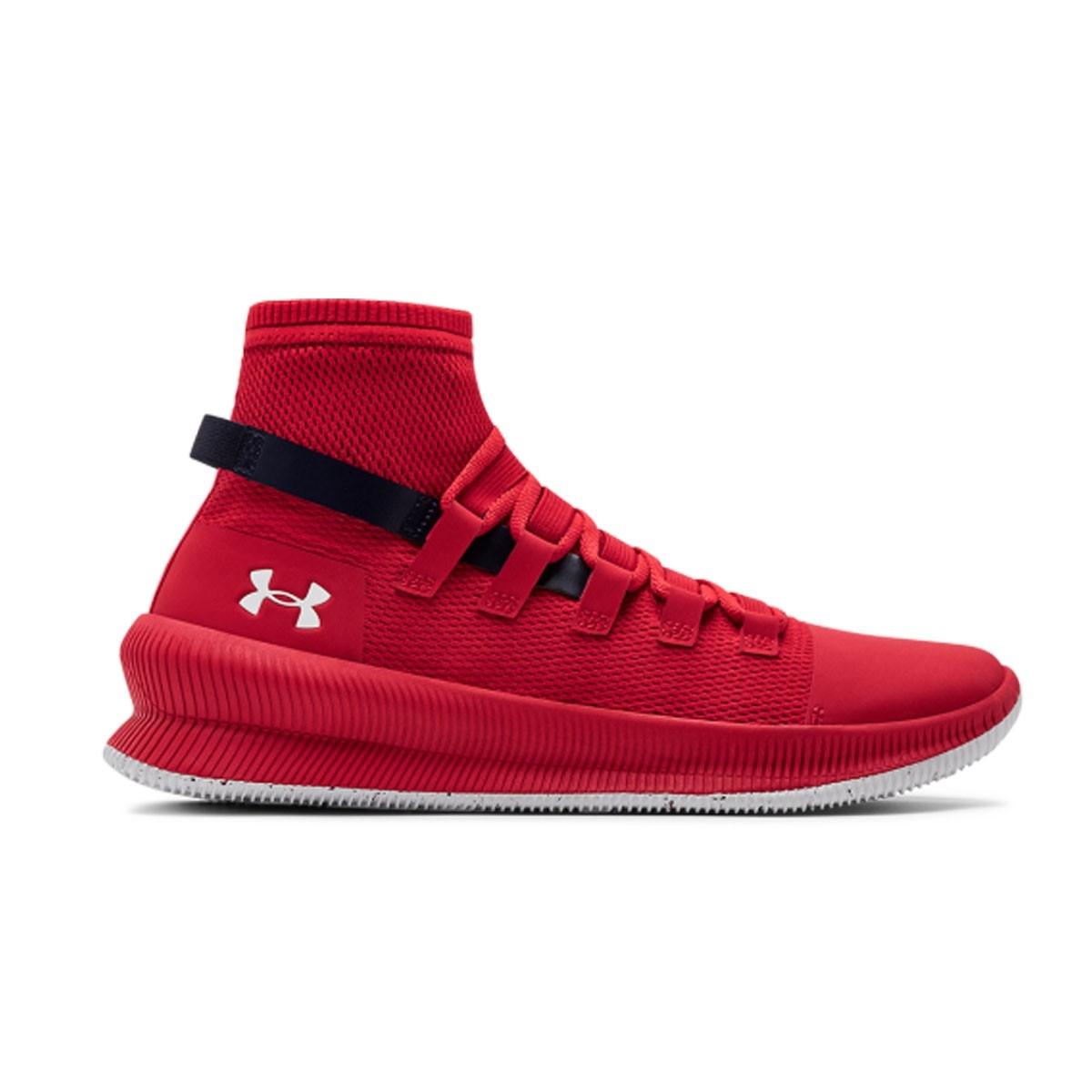 UA M-Tag 'Red'