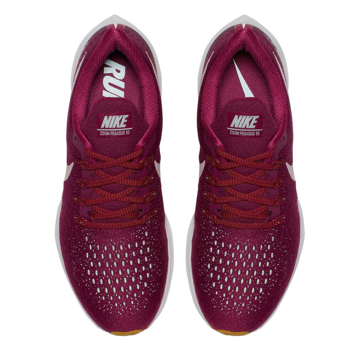 Nike Air Zoom Pegasus 35 Women's 'True Berry' 942855-606