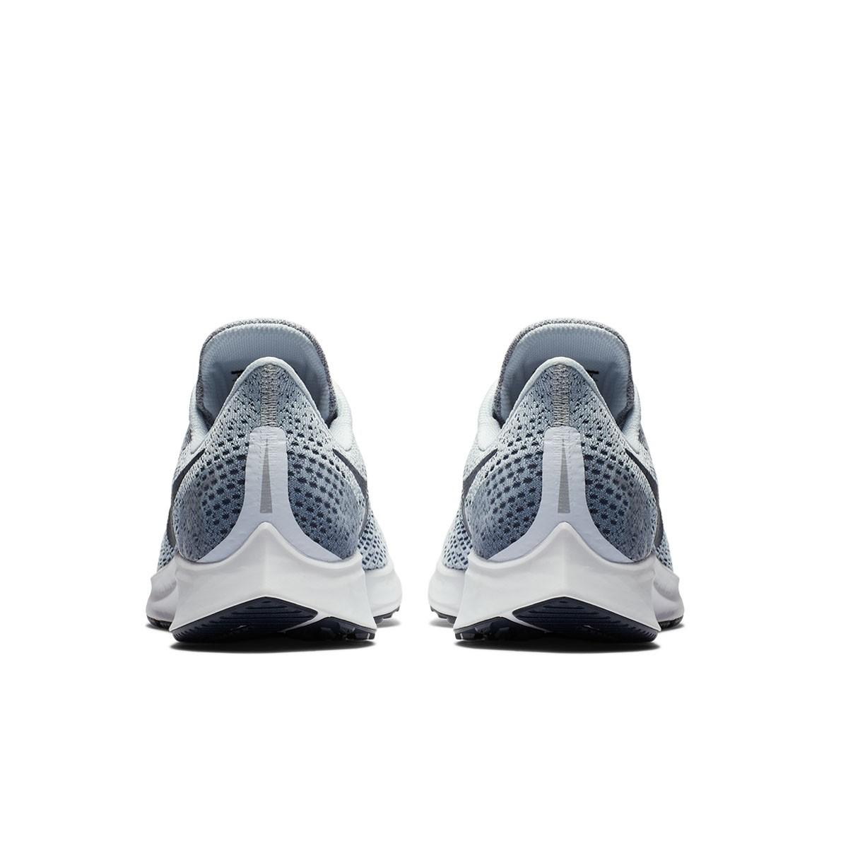 Nike Air Zoom Pegasus 35 'Football Grey' 942851-012