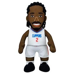 B. NBA Kawhi Leonard L.A. Clippers 'Icon'