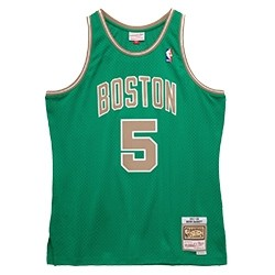 Mitchell & Ness Swingman Kevin Garnett Boston Celtics '2007-08'