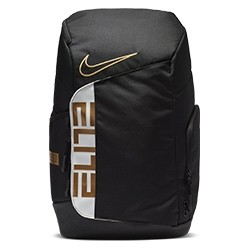 Nike Hoops Elite Pro Backpack 'Gold'