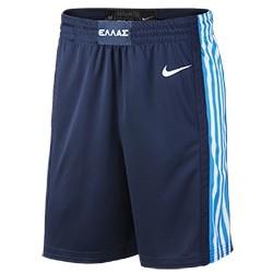 Pantalón Nike Grecia Olympics Toyko 2020