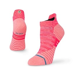 Calcetín Stance Repetition Tab 'Pink'