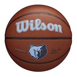 Wilson NBA Team Alliance Memphis Grizzlies