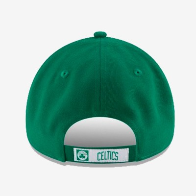 New Era 9Forty 'Celtics' 11405617