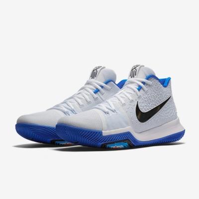 Comprar Nike Kyrie 3 GS 'Brotherhood' 859466-102