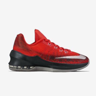 Nike Air Max Infuriate 'Red' 869991-600