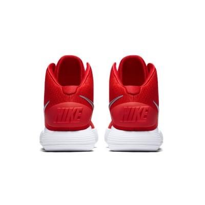 Nike Hyperdunk 2017  'Red' 897808-600