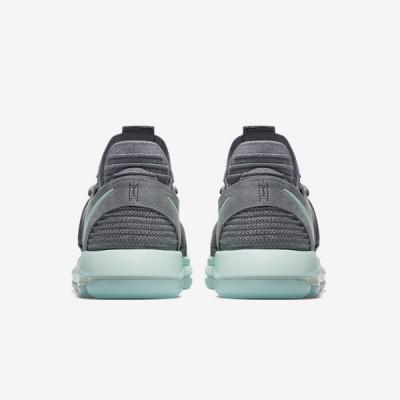 Nike Zoom KD 10 'Igloo' 897815-002