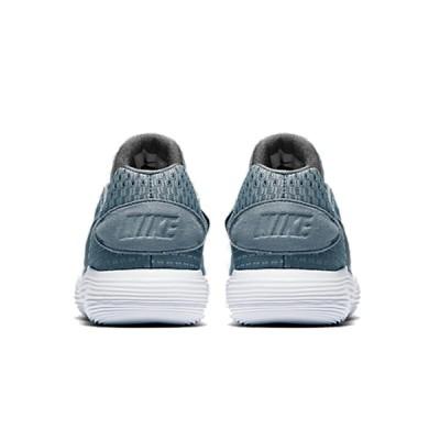 Nike Hyperdunk GS 2017 Low 'Grey' 918362-002