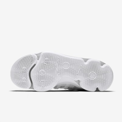 Nike Zoom KD 10 GS 'Still KD' 918365-100