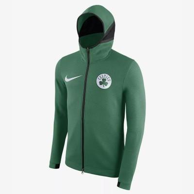 Nike Therma Flex Showtime Boston Celtics 940114-312
