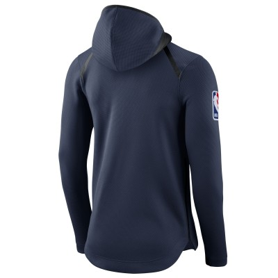Nike Therma Flex Showtime Dallas Mavericks 940122-419