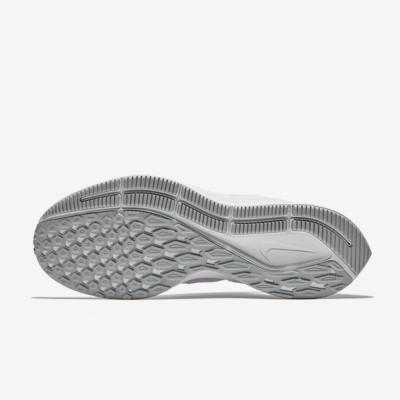 Nike Air Zoom Pegasus 35 'Total White' 942851-100