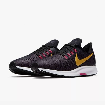 Nike Air Zoom Pegasus 35 Women's 'Black' 942855-008