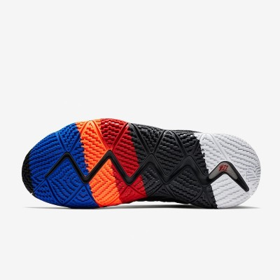 Nike Kyrie 4 'Year of the monkey' 943806-011