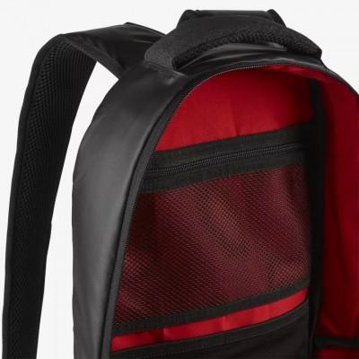 Jordan Alias Backpack 'Black' 9A1899-023