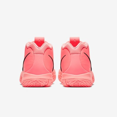 Nike Kyrie 4 GS 'Atomic Pink' AA2897-601