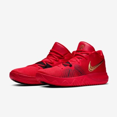 Nike Kyrie Flytrap 'Red October' AA7071-600