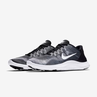 Nike Flex 2018 RN 'Black' AA7397-001