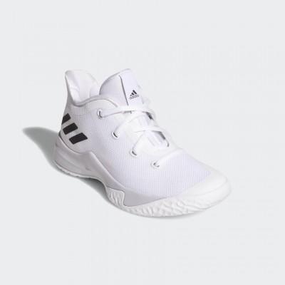Adidas Rise Up 2 K 'White' DB1671