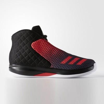 Adidas Court Fury 2016 Mid AQ7319