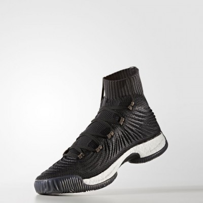 Adidas Crazy Explosive 2017 PK 'Black Shadow' BY3764